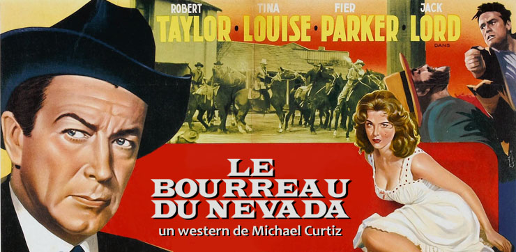 Le Bourreau du Nevada (The Hangman) - 1959 - Michael Curtiz Critique-le-bourreau-du-nevada-curtiz14
