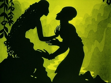 http://www.dvdclassik.com/upload/images/critique-les-aventures-du-prince-ahmed-reiniger4.jpeg