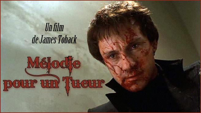 http://www.dvdclassik.com/upload/images/critique-melodie-pour-un-tueur-toback1.jpg