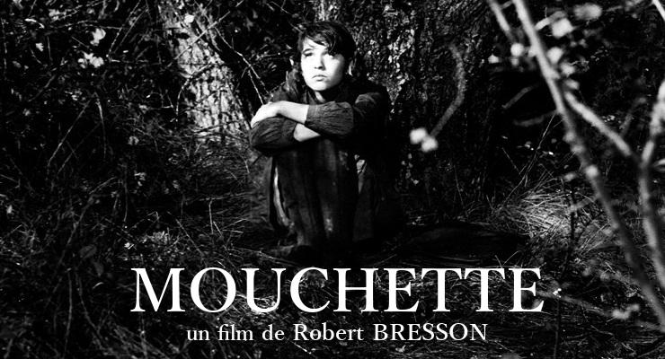 Edition Espagne Critique-mouchette-bresson