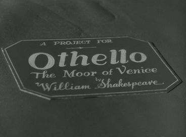 http://www.dvdclassik.com/upload/images/critique-othello-cukor3.jpg