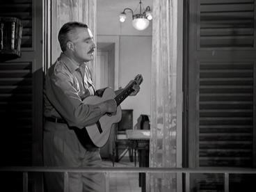 Pain, Amour et Fantaisie de Luigi Comencini (1953) Critique-pain-amour-et-fantaisie-comencini10