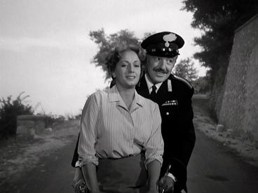 Pain, Amour et Fantaisie de Luigi Comencini (1953) Critique-pain-amour-et-fantaisie-comencini11