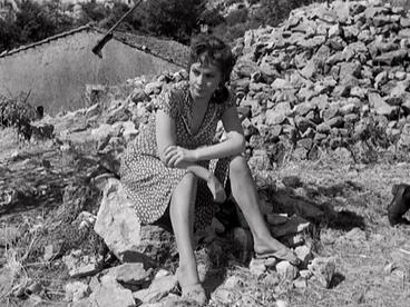 Pain, Amour et Fantaisie de Luigi Comencini (1953) Critique-pain-amour-et-fantaisie-comencini21