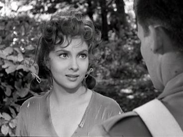 Pain, Amour et Fantaisie de Luigi Comencini (1953) Critique-pain-amour-et-fantaisie-comencini5