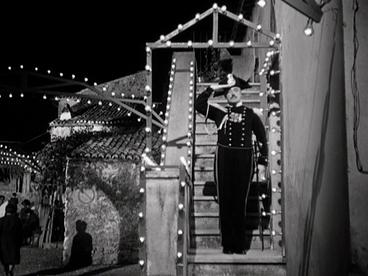 Pain, Amour et Fantaisie de Luigi Comencini (1953) Critique-pain-amour-et-fantaisie-comencini8