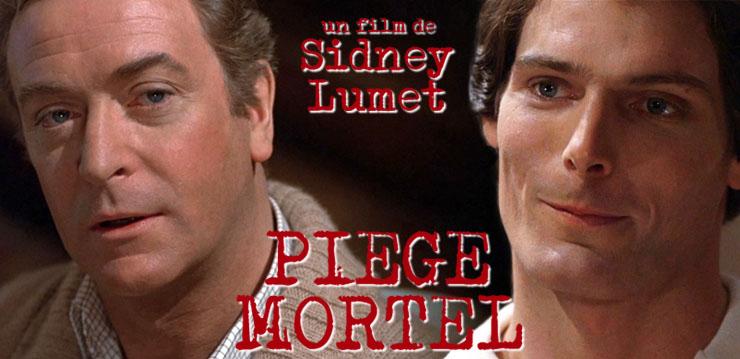 Films préférés  Critique-piege-mortel-lumet2