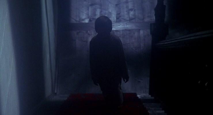Cinéma - Sherlock Holmes attaque l'Orient-Express de Herbert Ross