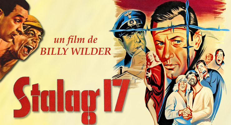 critique-stalag-17-wilder.jpg