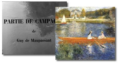 Partie de campagne de Jean Renoir (1936) Critique-une-partie-de-campagne-renoir16