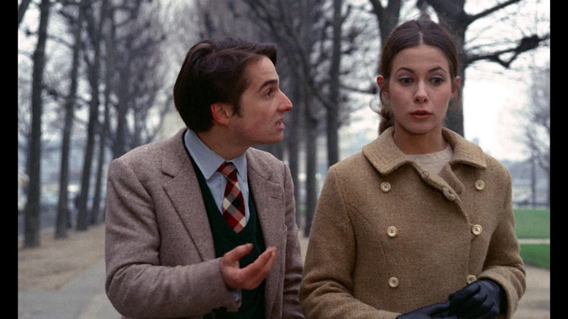 François truffaut (1932 1984)   dvdclassik : cinéma et dvd