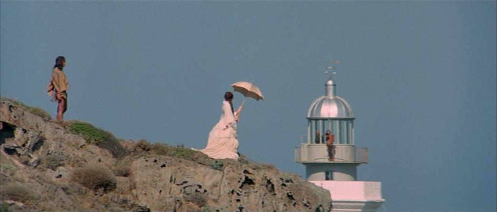 Galerie photo dvd le phare du bout du monde - Du bout du monde decoration ...