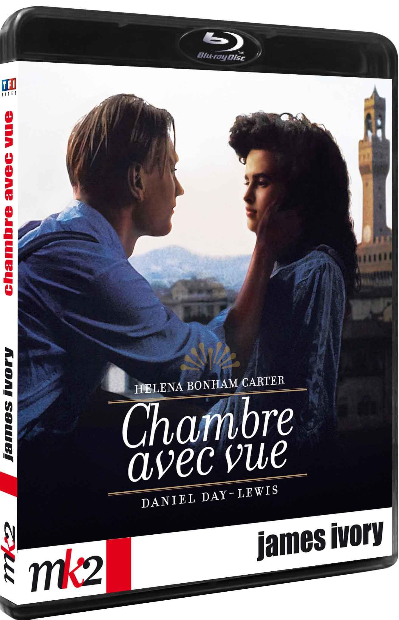 Henri salvador chambre avec vue mp3 320kbps site de for Chambre 13 film marocain telecharger
