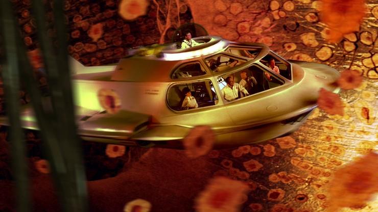 """Résultat de recherche d'images pour """"le Voyage Fantastique"""""""