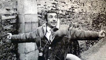 Georges Delerue Bande Originale Du Film LHomme De Rio