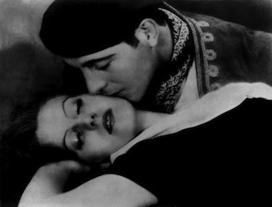 la femme nue film 1926 rue nu fille avec mere
